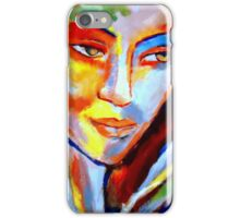 """""""Immerse"""" iPhone Case/Skin"""