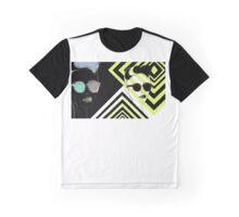 Still The Same Graphic T-Shirt