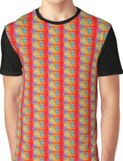 Emmi Graphic T-Shirt