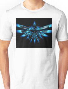 Zelda Hoodie Unisex T-Shirt
