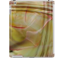 Ipad Abstract cover 2 iPad Case/Skin