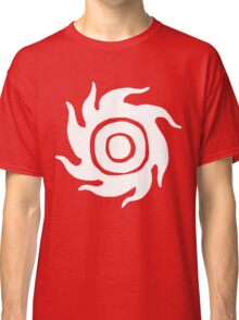 Httyd2 Concept Emblem Tee Classic T-Shirt