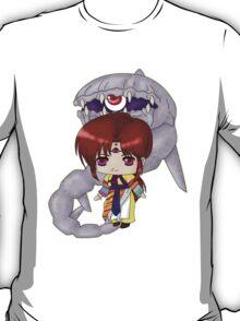Chibi Pai T-Shirt