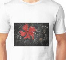 Flower Power.... Unisex T-Shirt