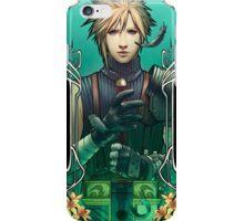 Have Faith iPhone Case/Skin