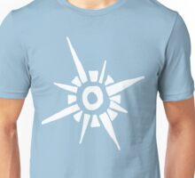HTTYD Emblem Tee Nadder Unisex T-Shirt