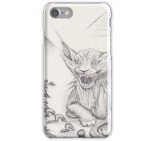 A New God iPhone Case/Skin