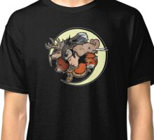 Spirit Circus Classic T-Shirt