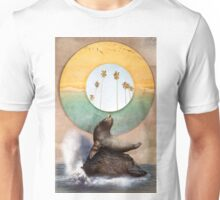 Southwind Unisex T-Shirt