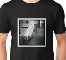 I used to love her... Unisex T-Shirt