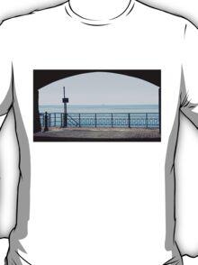 Genova Nevi T-Shirt