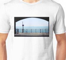 Genova Nevi Unisex T-Shirt