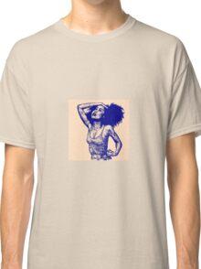 Summer Daze '16 Classic T-Shirt