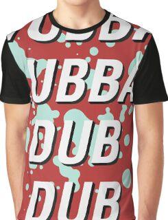 dubdub Graphic T-Shirt