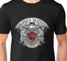 dropkick murphys signed sealed blood Unisex T-Shirt