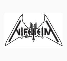Nifelheim T-Shirt