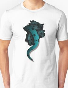 Tentacolare T-Shirt