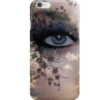 I Must Be Dreaming iPhone Case/Skin