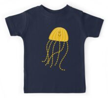 great barrier reef Kids Clothes