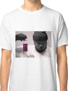 Trigga Maxo Classic T-Shirt