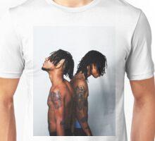 Sremmlife Unisex T-Shirt