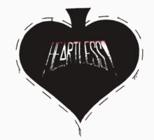 Heartless by DanFree