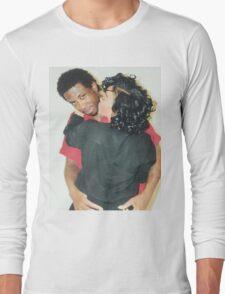 Gucci Free Long Sleeve T-Shirt