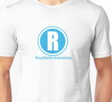 Renyholm industries Unisex T-Shirt