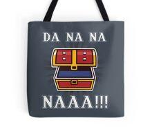 Da Na Na Na!!! Tote Bag