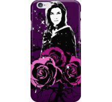 Nymphadora Tonks iPhone Case/Skin