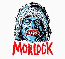 MORLOCK!!! Unisex T-Shirt