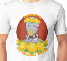 Zenyatta Protection Squad Unisex T-Shirt