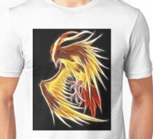 Pidgeot Unisex T-Shirt