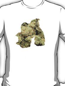 Danky Kong T-Shirt