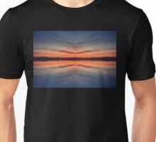 Victims of Undermined Predestination Unisex T-Shirt