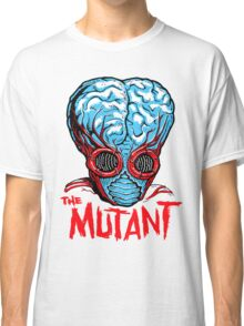 METALUNA MUTANT - This Island Earth Classic T-Shirt