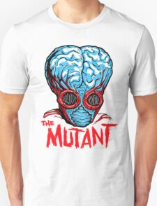 METALUNA MUTANT - This Island Earth Unisex T-Shirt