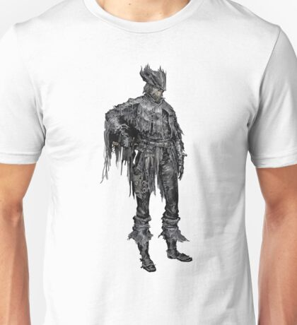 The Hunter Unisex T-Shirt