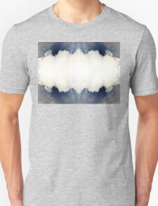 The Speed-Of-Light Barrier Unisex T-Shirt