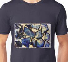 Shattered Sea 2 Unisex T-Shirt