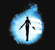 DeathResonance Unisex T-Shirt