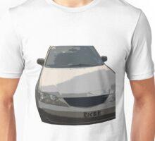 Little car ricer Unisex T-Shirt