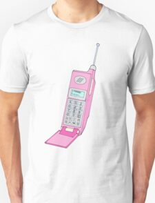phonephoneyeah T-Shirt