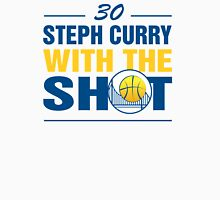 Steph Curry with the Shot #2 Classic T-Shirt