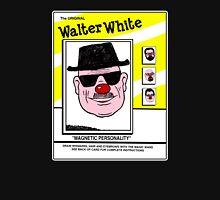 The Original Walter White Unisex T-Shirt