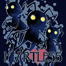 Heartless by KanaHyde