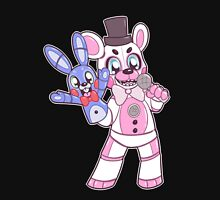 Funtime Freddy Unisex T-Shirt