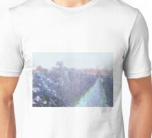 Vineyard 1 Unisex T-Shirt