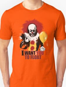 Pennywise - LIGHT Version T-Shirt