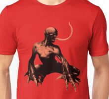 Licker Unisex T-Shirt